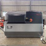 производител на Китай 4-12 мм автоматично cnc контрол стоманена тел, арматура огъване машина