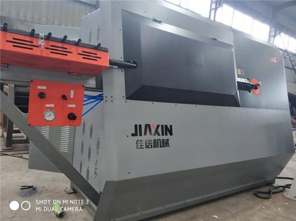 CNC стягаща стомана цена машина огъване